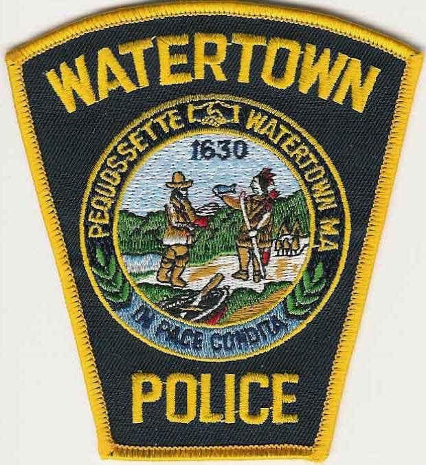 NEMLEC - North Eastern Massachusetts Law Enforcement Council